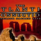 ANCIENT ADVANCED TECHNOLOGY: Stonehenge & Beyond – FEATURE FILM
