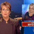 Australian Spots UFOs & Challenges The World To Film Them 7 News