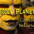HIDDEN PLANET – Vampire Island – FEATURE FILM