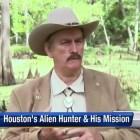 Raw Footage Of Derrel Sims Interview On KPRC NBC Houston