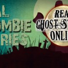 Real Zombie Stories | Ghost Stories, Paranormal and Supernatural