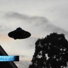 WOW!!! Family Capture Shocking UFO Sighting! Colorado Nov 28 2013 Special Report!