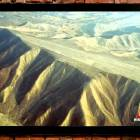 Ancient Aliens Debunked? – pt.8 of 18 – Nazca Lines – (HD)