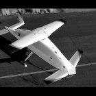 Bob Lazar and Area 51 Technology [UFO Documentary]