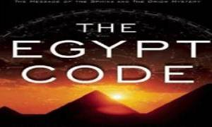 Capricorn TV – Red Pyramid – Acoustics and Ancient Technology – Khemitology Out-Takes