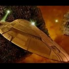 New bbc ufo documentary 2015 UFO Best Sightings around the World