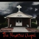 "NEW Real Life Paranormal Activity ""The Haunted Chapel"" Episode 12 Season 2"