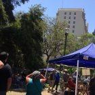 UFO SIGHTINGS 2014 Los Angeles | Real UFO caught on tape UFO sighting footage | Ufos caught on tape
