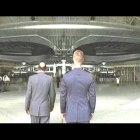 Documental ►Secretos del Area 51