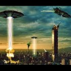 New bbc ufo documentary 2015  UFO Sightings Alien Human Project NEW