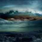 [UFOs File] Latest UFO Sighting – Secret Documentary – NEW UFOs Documentary 2014