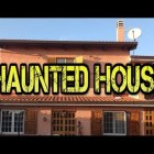 Ghosts in my house – real paranormal activity