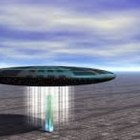 New bbc ufo Documentary 2015 UFOs Sightings Direct Encounters Proved Full Documentary UFO