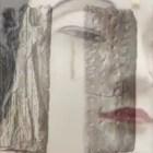 2013 11 28 探索史前文明之謎和驚奇