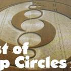 Crop Circles (best untill 2013)