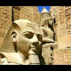 Documentary – Ancient Egypt And The Alternative Story Of Mankind's Origins – National Geographic