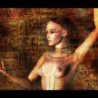 Egypt's Lost City – Buried Ancient Egyptian and Pharaoh Discovered – Full Documentary