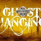 Hanging Ghost | Ghost Stories & Paranormal Podcast