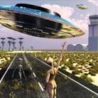 Area 51  Dreamland Secrets (Full Documentary).flv
