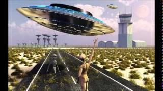 Bob Lazar 2014 UFO Alien Documentary Interview FULL