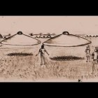 New Light Shed On Australia's Westall UFO Incident 7-9-2013