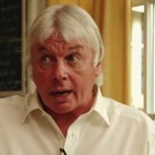 New Powerful David Icke Interview – Bewusst.TV June 18, 2012 Germany!