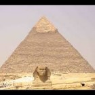 THE EGYPTIAN PYRAMID – Discovery History Ancient Egypt (full documentary)