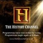 UFO Documentary – Disclosure 2014 [NEW] HD