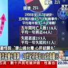 20120320關鍵時刻之4    高科技也失效奪命迷霧!?.mpg