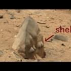 20130531關鍵時刻~9─火星上有無生命之謎!?