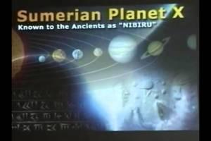 Ancient Alien Agenda   Episode One   FREE MOVIE