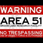 Area 51 on AMC – New TV Show