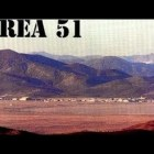 Documentales Completos en Español:El AREA 51 – History Channel