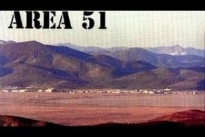 Documentales Completos en Español:El AREA 51 – History Channel