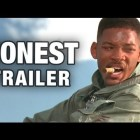 Honest Trailers – Independence Day