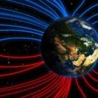 Magnetic Field in Trouble