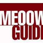 MeoowGuide 105集 第二節 [凌晨的約會] Project Mexo 遠古外星人(1/2)
