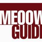 MeoowGuide 107集 第二節 [凌晨的約會] Project Mexo 遠古外星人 講座回顧(2/2)