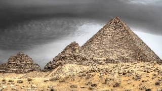 Ancient Realms - Ancient Realms XX - Uruk (Psychill / Ambient / Space Chill Mix)