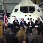 Part 2 – NASA Launches Exploration Design Challenge
