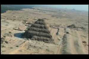 The Pyramid Code – Ancient Egypt Documentary