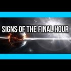 October 2014 Breaking News The Final Hour Last Days End Times Prophecy Update